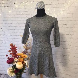 🍨 Aritzia Sunday Best Tolle Dress